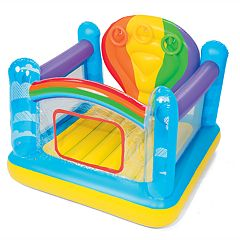 Bestway Air Balloon Bouncer