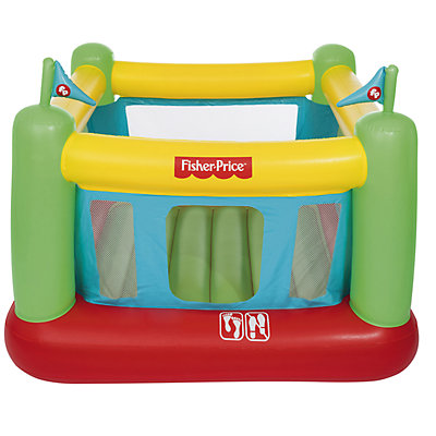 Bestway Bouncesational Bouncer