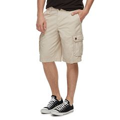 Men's Urban Pipeline® Ultimate Cargo Shorts