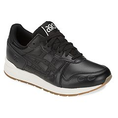 ASICS GEL-Lyte Keisei Women's Sneakers