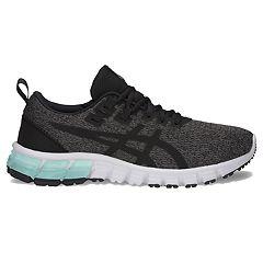 ASICS GEL-Quantum 90 Women's Running Shoes