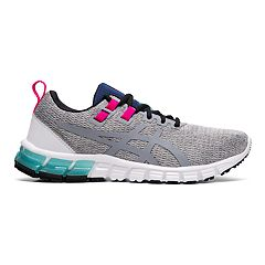 size 40 22cfd 70c47 Women's ASICS Shoes | Kohl's