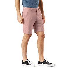Men's Dockers® DuraFlex Lite Straight-Fit Chino Shorts