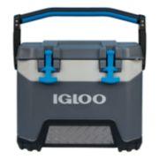 Igloo BMX 25-Quart Cooler