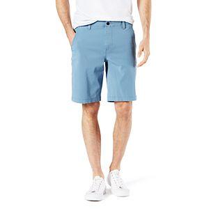 c4752fa5b920 Men's Dockers® D3 Classic-Fit Stretch Cargo Shorts