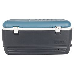 Igloo Maxcold 100-Quart Cooler