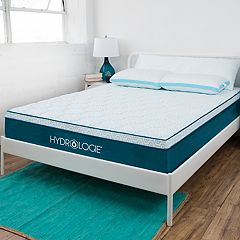 Hydrologie 10' Cooling Mattress