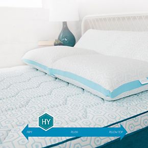 "Hydrologie 10"" Cooling Mattress"