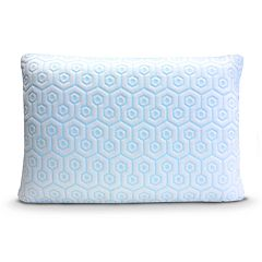 Hydrologie Cooling Pillow