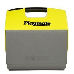Igloo Playmate Elite Ultra Cooler