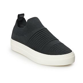 madden NYC Bennie Women's Sneakers