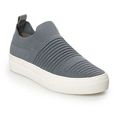 madden NYC Bennie Women's Sneakers