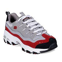 Skechers D'Lites Sure Thing Women's Sneakers