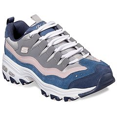 Skechers D'Lites Sure Thing Women's Sneakers