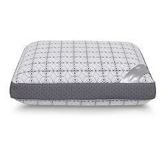 MGM Grand Hotel High-loft Memory Foam Pillow