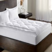 MGM Grand at Home Fiberbed Topper