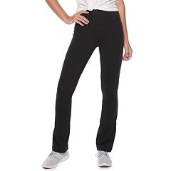 Juniors' SO® High Rise Skinny Boot Pants