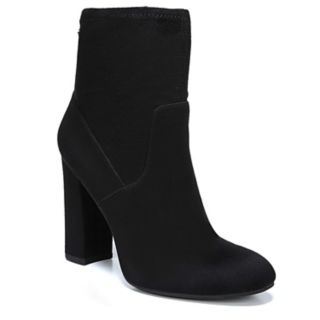 Circus by Sam Edelman Carinda Women's Ankle Boots