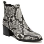 Circus by Sam Edelman Jenna Women's Embellished Ankle Boots