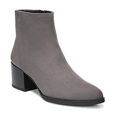 Circus by Sam Edelman Jennifer Women's Ankle Boots