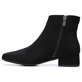 Circus by Sam Edelman Lyndsey Women's Ankle Boots