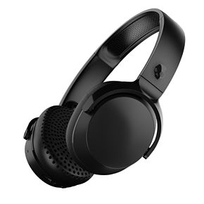 Skullcandy Riff Wireless Bluetooth Headphones