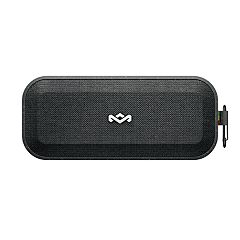 Marley No Bounds XL Wireless Bluetooth Speaker