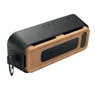 Marley No Bounds XL Wireless Bluetooth Speaker