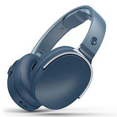 Skullcandy Hesh 3 Wireless Bluetooth Headphones