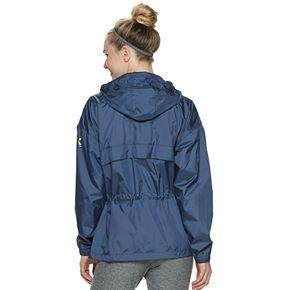 Women's ZeroXposur Adrianna Packable Jacket