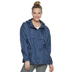 Women's ZeroXposur Adrianna Packable Jacket