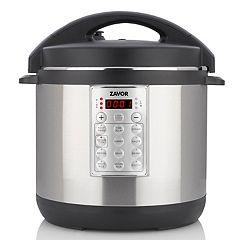 Zavor Select Pressure Cooker