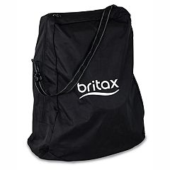 Britax B-Lively Travel Bag