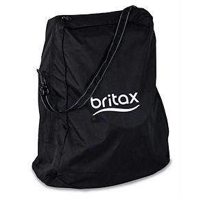 Britax B-Lively Travel Bag