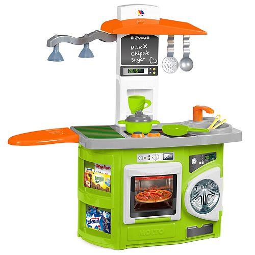 Molto Kitchen Studio