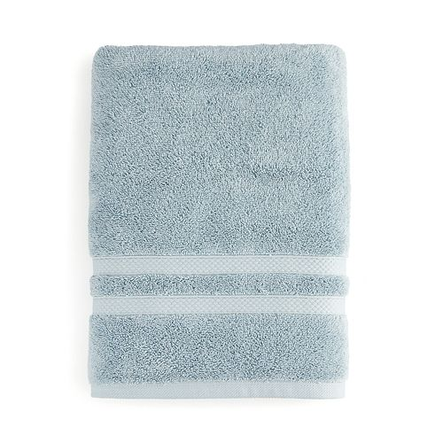 Sonoma Goods For Life 174 Solid Bath Towel