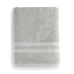 SONOMA Goods for Life® Solid Bath Towel
