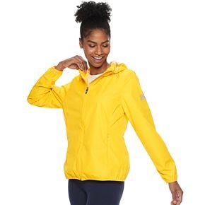 Women's ZeroXposur Tatum Packable Rain Jacket