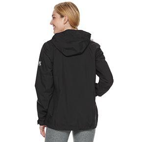 Women's ZeroXposur Samara Omni-Tech Hooded Jacket