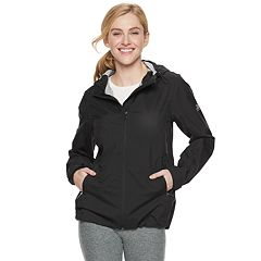 Women's ZeroXposur Samara Omni-Tech Hooded Jacket