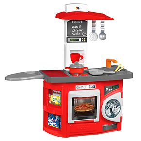 Molto Mini Kitchen Set
