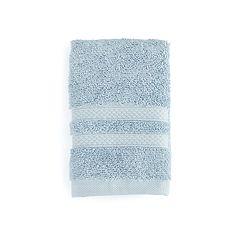 SONOMA Goods for Life® Ultimate Coastal Solid Washcloth
