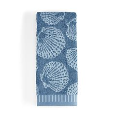 SONOMA Goods for Life® Ultimate Coastal Hand Towel