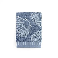 SONOMA Goods for Life® Ultimate Coastal Washcloth