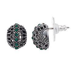 Simply Vera Vera Wang Stud Earrings