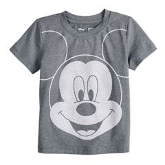 T Shirts Mickey Mouse Kohls