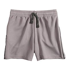 Toddler Boy Jumping Beans® Mesh Shorts