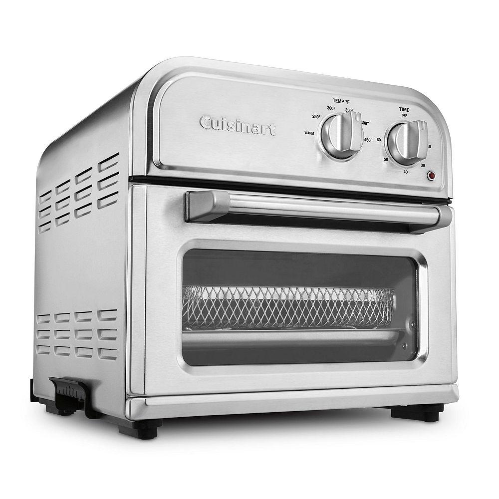 Cuisinart® Air Fryer