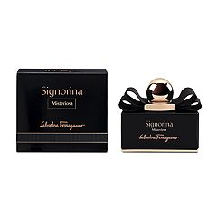 Salvatore Ferragamo Signorina Misteriosa Women's Perfume - Eau de Parfum