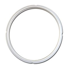 Instant Pot Clear Sealing Ring